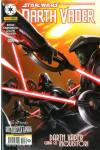 Darth Vader - N° 35 - Darth Vader - Panini Comics