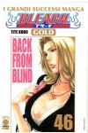 Bleach Gold - N° 46 - Bleach Gold - Planet Manga