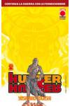 Hunter X Hunter - N° 29 - Hunter X Hunter - Planet Manga