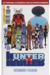 Hunter X Hunter - N° 30 - Hunter X Hunter - Planet Manga