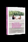 OGGI - I romanzi di Catherine Dunne