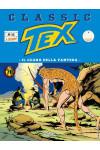 Tex Classic - N° 35 - Il Segno Della Pantera - Bonelli Editore