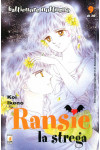 Ransie La Strega - N° 9 - Batticuore Notturno 9 - Shot Star Comics