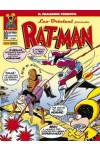 Rat-Man Collection - N° 80 - Rat-Man Collection - Panini Comics