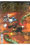 Paperinik Appgrade - N° 70 - Paperinik - Paperinik Panini Disney