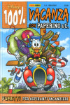 Paperstyle - N° 3 - Disney 100% Vacanza Con Paperino & C. - Planet Manga