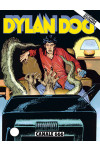 Dylan Dog 2 Ristampa - N° 15 - Canale 666 - Bonelli Editore