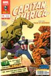 Capitan America (Nuova Serie) - N° 99 - Capitan America - Marvel Italia