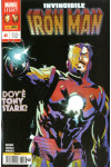 Iron Man - N° 63 - Invincibile Iron Man - Marvel Italia