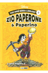 Don Rosa Library - N° 9 - Zio Paperone & Paperino - Panini Disney