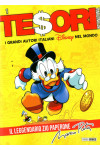 Tesori International - N° 12 - Marco Rota - Panini Disney