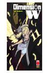 Dimension W - N° 11 - Dimension W - Manga Sound Planet Manga