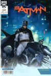 Batman - N° 39 - Batman - Batman Rw Lion