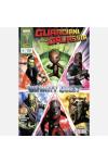 I Nuovissimi Guardiani della Galassia