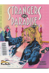 Strangers In Paradise Pocket - N° 2 - Strangers In Paradise Poc 2 - Free Books