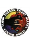 Progressive Rock italiano in Vinile