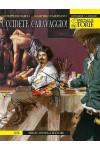 Storie Speciale  - N° 1 - Uccidete Caravaggio! -
