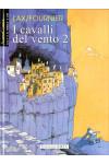 Aureacomix  - N° 55 - I Cavalli Del Vento - I Cavalli Del Vento