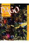 Dago Raccolta  - N° 44 - Dago Raccolta 1986 2 -
