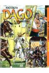 Dago Raccolta  - N° 49 - Dago Raccolta 1987 3 -