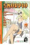 Skorpio Anno 35 - N° 18 - Skorpio 2011 18 - Skorpio Editoriale Aurea