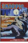 Skorpio Anno 36 - N° 36 - Skorpio 2012 36 - Skorpio Editoriale Aurea