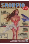 Skorpio Anno 37 - N° 29 - Skorpio 2013 29 - Skorpio Editoriale Aurea