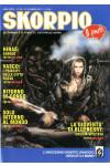 Skorpio Anno 37 - N° 50 - Skorpio 2013 50 - Skorpio Editoriale Aurea
