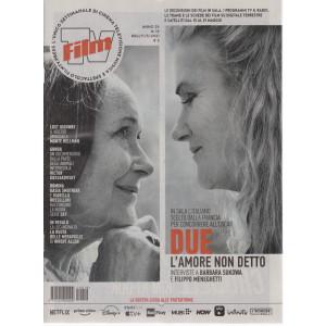 Film Tv - n.19 - settimanale -11/5/2021