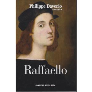 Philippe Daverio racconta Raffaello - n. 3 - settimanale -