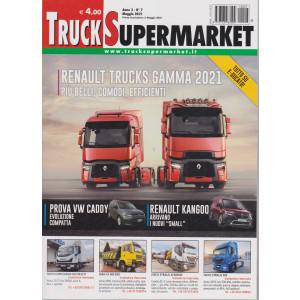 Truck Supermarket - n. 7 -maggio  2021