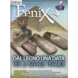 Fenix - n. 147 - mensile - 10 gennaio 2021