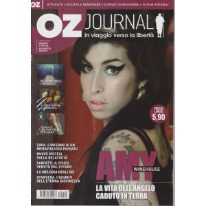 OZ Journal - n. 2 - mensile - 10 maggio 2021