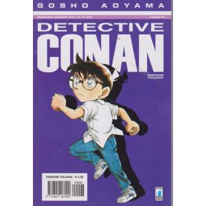 Detective Conan - n. 98 - semestrale -dicembre 2020