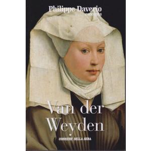 Philippe Daverio racconta Van der Weyden- n.44 - settimanale