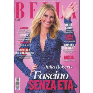 Bella - n. 1 - mensile - febbraio 2021
