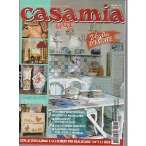 Abbonamento Casamia Idee (cartaceo  mensile)