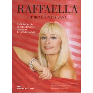 Raffaella - Storia di un'italiana -