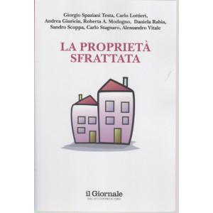 La proprietà sfrattata - n. 22 -