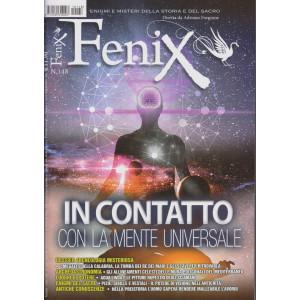 Fenix - n. 148 - mensile - 10 febbraio  2021