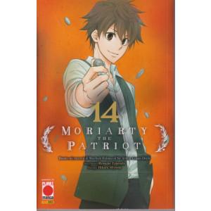 Manga Storie Nuova Serie - n. 88 - bimestrale - 9 settembre 2021