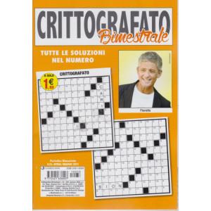 Abbonamento Crittografati Bimestrale (cartaceo  bimestrale)