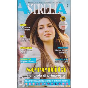 Astrella - n. 4 - mensile - marzo 2021