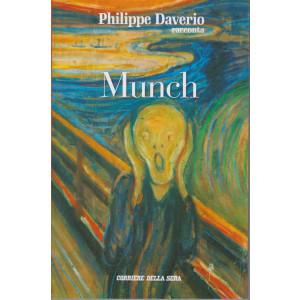 Philippe Daverio racconta Minch- n.23 - settimanale -