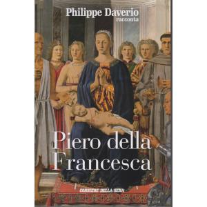 Philippe Daverio racconta Piero della Francesca- n. 10 - settimanale -