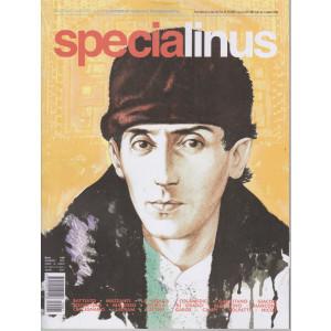 Specialinus - n. 1 - giugno - luglio - agosto 2021 -