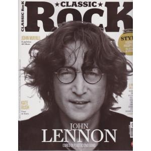 Classic Rock - n. 102 -  27/4/2021- mensile