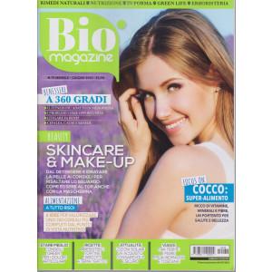 Bio Magazine - n. 79 - mensile -giugno 2021