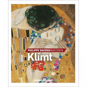 Philippe Daverio Racconta Klimt