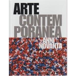 Arte Contemporanea - Anni '90 n. 5